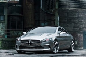 Mercedes-Benz-Concept-Style-Coupe-www.mensgear.net_