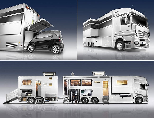 Ketterer Motorhomes Men 39 S Gear