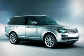 2013-range-rover-xl-www.mensgear.net-cool-gear-tech-mens-gadgets-grooming-style-gizmos-gifts-gift-ideas-travel-alexa-entertainment-google-auto-cars-rides-watches-babes-nude-xxx-ass-pussy-architecture