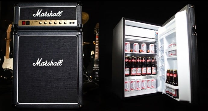 marshall_fridge_11_2