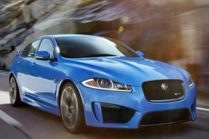 2014-jaguar-xfr-s-www.mensgear.net-cool-gear-tech-mens-gadgets-grooming-style-gizmos-gifts-gift-ideas-travel-alexa-entertainment-google-auto-cars-rides-watches-babes-nude-xxx-ass-pussy-blog-awesome-
