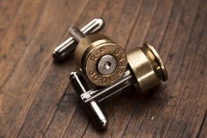 Bullet-Cufflinks-1-www.mensgear.net-cool-gear-tech-mens-gadgets-grooming-style-gizmos-gifts-gift-ideas-travel-alexa-entertainment-google-auto-cars-rides-watches-babes-nude-xxx-ass-pussy-blog-awesome-