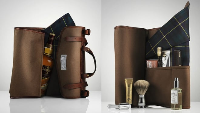 Dewars-x-Freemans-Sporting-Club-Travel-Roll