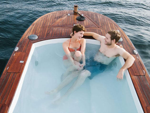 Electric-Hot-Tub-Boat-4-www.mensgeaar.net-cool-gear-tech-mens-gadgets-grooming-style-gizmos-gifts-gift-ideas-travel-alexa-entertainment-google-auto-cars-rides-watches-babes-nude-xxx-ass-pussy-blog-awesome-