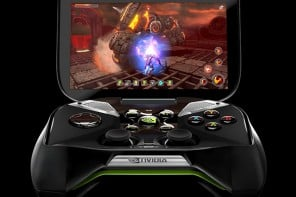 NVIDIA-Project-Shield-www.mensgear.net-cool-gear-tech-mens-gadgets-grooming-style-gizmos-gifts-gift-ideas-travel-alexa-entertainment-google-auto-cars-rides-watches-babes-nude-xxx-ass-pussy-blog-awesome-1