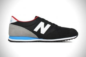 New-Balance-CM-620-1-www.mensgear.net-cool-gear-tech-mens-gadgets-grooming-style-gizmos-gifts-gift-ideas-travel-alexa-entertainment-google-auto-cars-rides-watches-babes-nude-xxx-ass-pussy-blog-awesome-1
