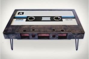 cassette-coffe-table-3-www.mensgear.net-cool-gear-tech-mens-gadgets-grooming-style-gizmos-gifts-gift-ideas-travel-alexa-entertainment-google-auto-cars-rides-watches-babes-nude-xxx-ass-pussy-blog-awesome-