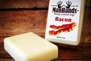 manhands-soap-xl-www.mensgear.net-cool-gear-tech-mens-gadgets-grooming-style-gizmos-gifts-gift-ideas-travel-alexa-entertainment-google-auto-cars-rides-watches-babes-nude-xxx-ass-pussy-blog-awesome-
