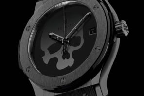the-hublot-skull-bang-watch-1-www.mensgear.net-cool-gear-tech-mens-gadgets-grooming-style-gizmos-gifts-gift-ideas-travel-alexa-entertainment-google-auto-cars-rides-watches-babes-nude-xxx-ass-pussy-blog-awesome-