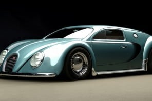 Bugatti-Veyron-1945-by-rc82-workchop-01-featured-image-Bugatti-Veyron-1945-by-RC82-Workchop
