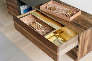 E15-Sb12-Martoub-Drawer-Humidor-e15-MARTOUB-Drawer-Humidor-www.mensgear.net-cool-gear-tech-mens-gadgets-grooming-style-gizmos-gifts-mens-gift-ideas-travel-alexa-entertainment-auto-cars-rides-watches-babes-blog-awesome-luxu-2-