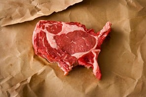 Meat-America-1-www.mensgear.net-cool-gear-tech-mens-gadgets-grooming-style-gizmos-gifts-mens-gift-ideas-travel-alexa-entertainment-auto-cars-rides-watches-babes-blog-awesome-luxury-watches-architecture-