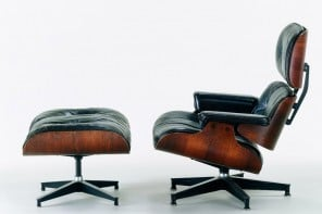eames-lounge-chair-www.mensgear.net-cool-gear-tech-mens-gadgets-grooming-style-gizmos-gifts-mens-gift-ideas-travel-alexa-entertainment-auto-cars-rides-watches-babes-blog-awesome-luxury-watches-architecture-.jpg4_