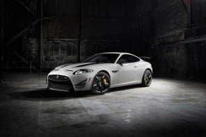 2014-Jaguar-XKR-S-GT-2-www.mensgear.net-cool-gear-tech-mens-gadgets-grooming-style-gizmos-gifts-mens-gift-ideas-travel-entertainment-auto-cars-rides-watches-babes-blog-awesome-luxury-watches-architecture-