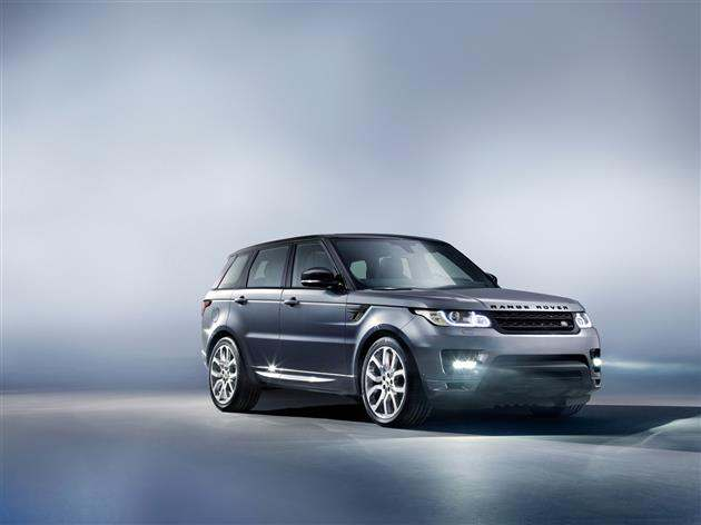 2014-Land-Rover-Range-Rover-Sport-2-www.mensgear.net-cool-gear-tech-mens-gadgets-grooming-style-gizmos-gifts-mens-gift-ideas-travel-entertainment-auto-cars-rides-watches-babes-blog-awesome-luxury-watches-architecture-1