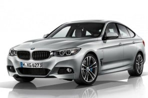 2014-bmw-3-series-gt-www.mensgear.net-cool-gear-tech-mens-gadgets-grooming-style-gizmos-gifts-mens-gift-ideas-travel-entertainment-auto-cars-rides-watches-babes-blog-awesome-luxury-watches-architecture-1