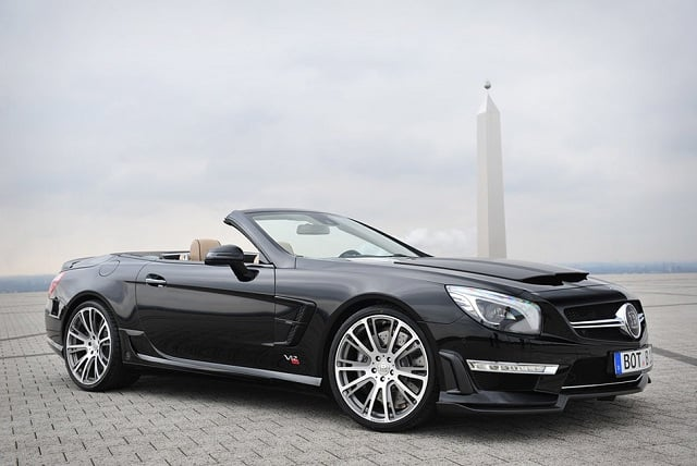 Brabus-800-Roadster-www.mensgear.net-cool-gear-tech-mens-gadgets-grooming-style-gizmos-gifts-mens-gift-ideas-travel-entertainment-auto-cars-rides-watches-babes