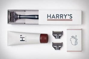harrys-shaving-cream-www.mensgear.net-cool-gear-tech-mens-gadgets-grooming-style-gizmos-gifts-mens-gift-ideas-travel-entertainment-auto-cars-rides-watches-babes-blog-awesome-luxury-watches-architecture-