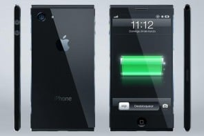 Apple-iPhone-6-Concept-by-Abel-Verdezoto-2