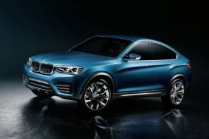 BMW-X4-Concept-2-www.mensgear.net-cool-gear-tech-mens-gadgets-grooming-style-gizmos-gifts-mens-gift-ideas-travel-entertainment-auto-cars-rides-watches-babes-blog-awesome-luxury-watches-architecture-