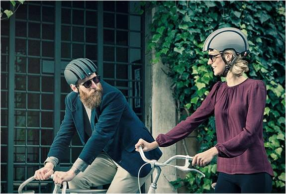 www.mensgear.net,cool,gear,tech,mens,gadgets,grooming,style,gizmos,gifts,mens gift ideas,travel,entertainment,auto,cars,rides,watches,babes,blog,awesome,luxury, watches, architecture, beer, cool, unique, best, coolest, cool stuff to buy, buy, stuff, gift, birthday, anniversary, tech, geek, geekie, party, material, cool material, coolmaterial, uncrate for girls, uncrate, chuck norris, custom, snowboarding, skate boarding, video, videos, awesome videos, cool videos,2013,2012, Tech Gadgets For Men, Cool Gear For Guys, Best Gadgets For Men, Gear For Men, Mens Gear, Cool Guy Gear, Best Gear For Men, Cool Gadgets For Guys, Gear And Gadgets For Men, Top Gadgets For Men, Tech Gadgets For Men, Top Tech Gadgets For Men, High Tech Gadgets For Men, Car Gadgets For Men, Cool Auto Gadgets, Living Gadgets, Living Room Gadgets, Luxury Home Architecture, Architecture Gadgets, Modern Residential Architecture, Photographer Gadgets, Cool Photography Gadgets, Cool Photography Ideas, Best Travel Gear, Adventure Travel Gear, Cool Travel Gear, Cool Stuff Men, New Cool Gadgets, Cool New Gadgets, Kitchen Gadgets For Men, Cool Kitchen Gadgets For Men, Food Gadgets,