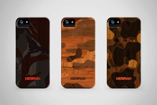 mstrpln-modern-woodgrain-camo-iphone-cases-www.mensgear.net-cool-gear-tech-mens-gadgets-grooming-style-gizmos-gifts-mens-gift-ideas-travel-entertainment-auto-cars-rides-watches-babes-blog-awesome-luxury-watches-architecture-