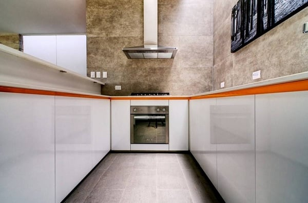 Living Gadgets, Living Room Gadgets, Luxury Home Architecture, Architecture Gadgets, Modern Residential Architecture,
