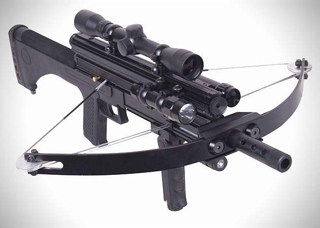 M4-Tactical-Crossbow-www.mensgear.net