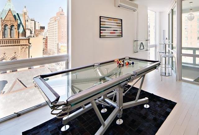 glass-pool-table-