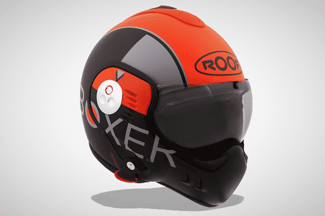 roof-boxer-v8-graphic-helment-www (1)