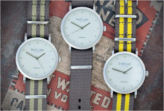 south-lane-watches-spring-summer