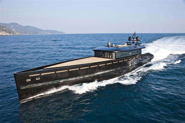 20-Million-H2ome-Yachting-Villa-www.mensgear.net