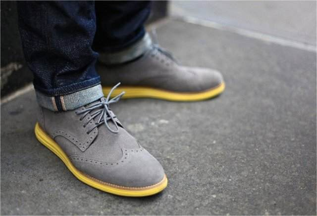 Lunar-grand-wingtips-by-cole-haan-www.mensgear.net