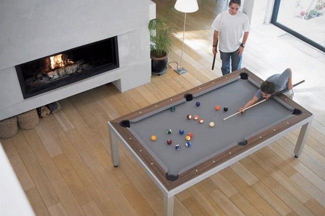 FusionPoolTables 1