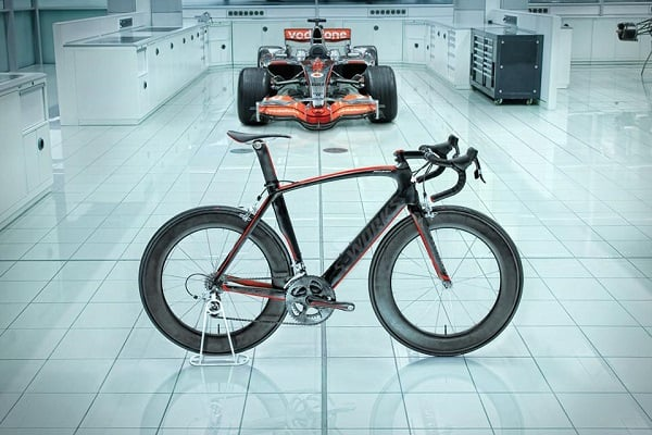 specialized-s-works-mclaren-venge-bike-xl