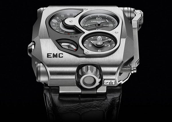 Urwerk-EMC-Watch-1_l