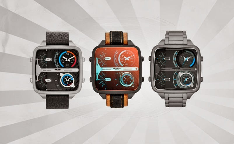diesel-daddy-square-watches