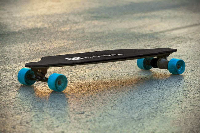 Marble-Smart-Electric-Skateboard-1