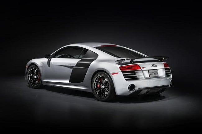 Audi R8 Competition1