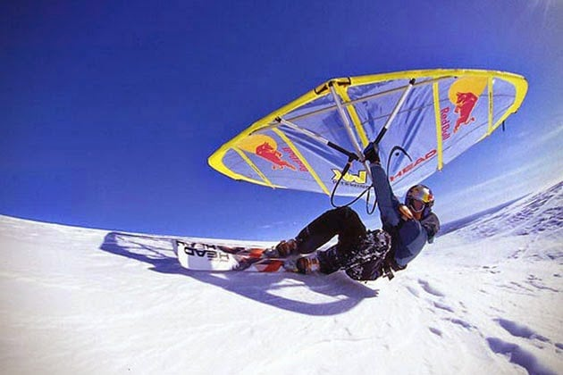 KiteWing-Wind-Powered-Action-Sport-Wing-2