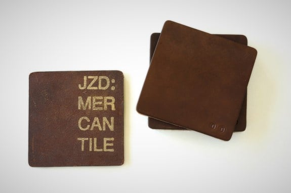 Leather-Coasters-by-Desu-Design1