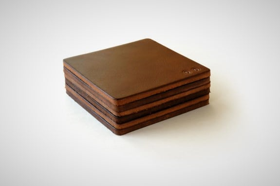 Leather-Coasters-by-Desu-Design2