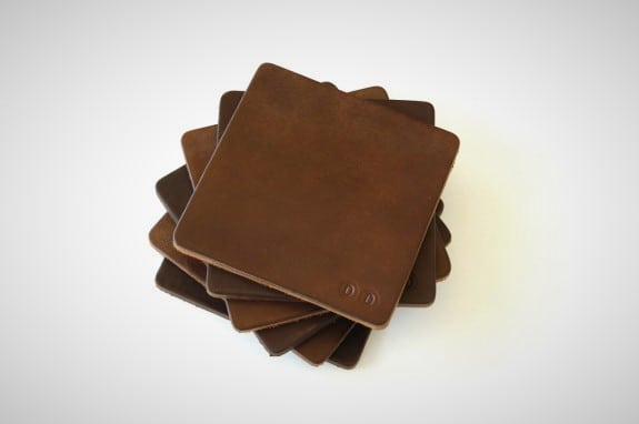 Leather-Coasters-by-Desu-Design3