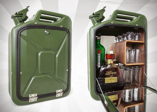 Repurposed-Jerry-Cans-2-www1