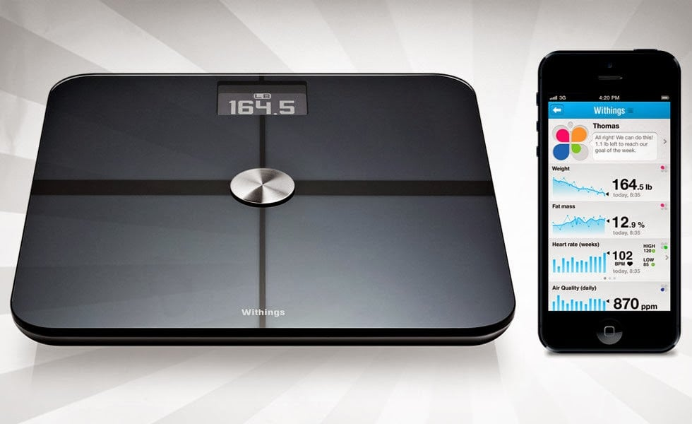 Withings-WS-50-Smart-Body-Analyzer