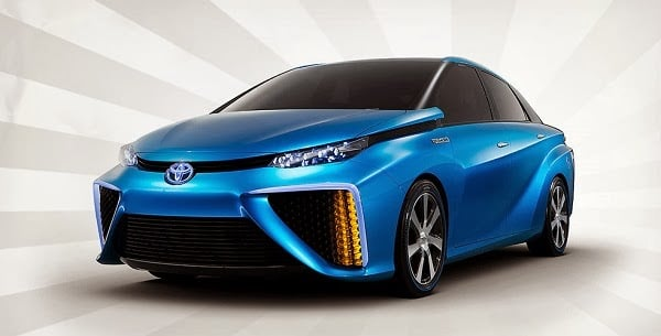 toyota-fuel-cell-vehicle-2-www