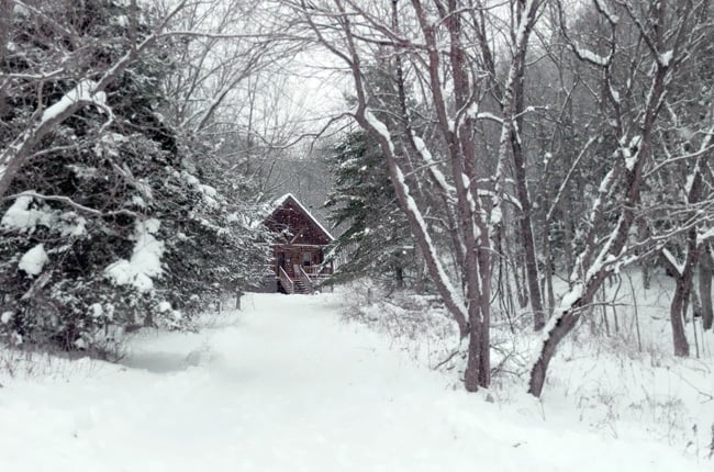 (9)-log-cabin_snow