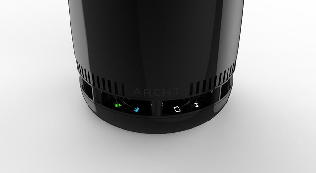 ARCHT ONE Wireless Audio System 4