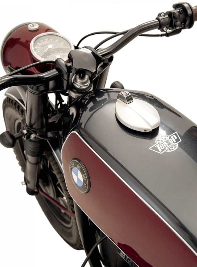 BMW-R755-Recall-Motorcycle 6