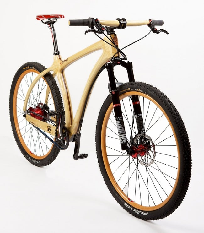 Connor Wood Bicycles3 (2)
